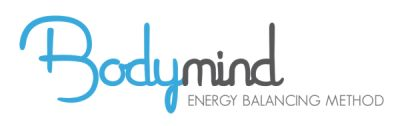 bodymind-logo