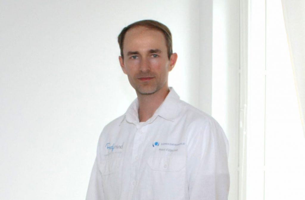 Petri Filipczak